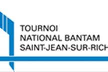 Tournoi de St-Jean  sur Richelieu cherche des équipes M15 AAA pour leur prochain tournoi.