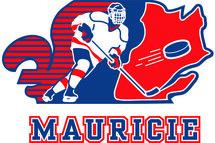 Bonne Chance aux équipes de la  Mauricie !