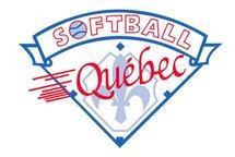 Appel de candidatures: entraîneurs de l'Équipe du Québec féminine