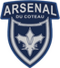 Arsenal Du Coteau