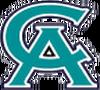 Alouettes de Charlesbourg logo