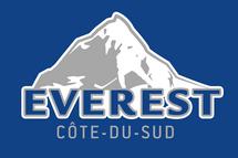 Beaucoup de positif pour l'Everest!