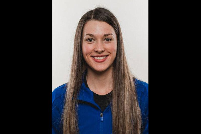 FAEQ : Audrey-Anne Veillette récipiendaire d'une bourse Cascades 2021