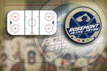 Accès à près de 500 exercices et plans de pratique de Hockey Canada