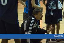 Découvrez le programme de la semaine nationale des entraîneurs