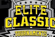 2020 Elite Winter Classic