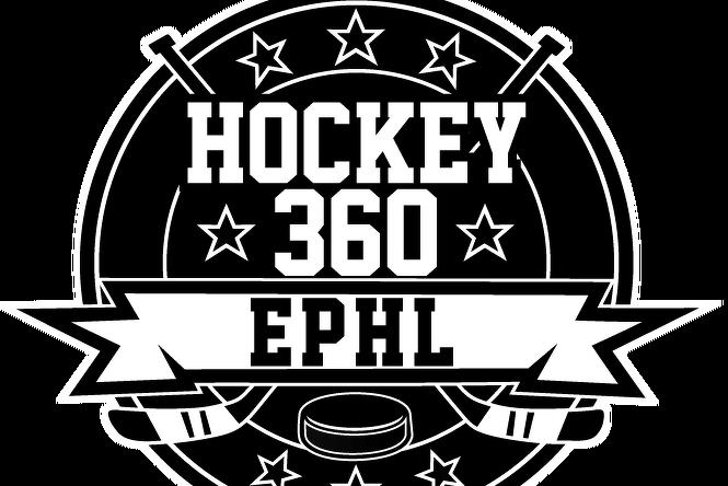 EPHL 2021 Registration