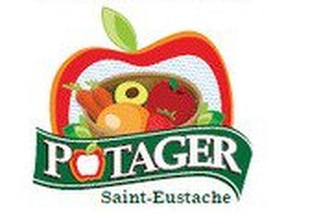 Merci à nos commanditaires - Fruiterie Potager de Saint-Eustache
