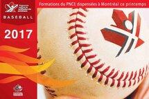 Les formations du PNCE à Montréal en 2017