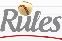 Règlements d'opérations de la ligue / League operational rules