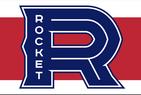 Pas de séries éliminatoires pour le Rocket de Laval et la Ligue américaine