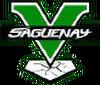 Voyageur Saguenay logo