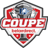COUPE BELAIRDIRECT