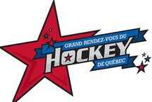 Quebec City Hockey Trade Show
