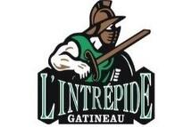 Programme Sport-études – Intrépide de Gatineau /  Objet : Plan de reprise des activités septembre 2020