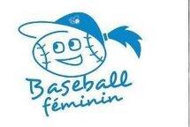 Baseball for All ( www.baseballforall.com )