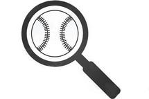 Recherche d'équipe (Section balle-donnée homme)