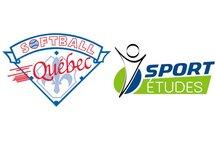 Appel de candidatures - entraîneur du Sport-Études Lac-St-Louis