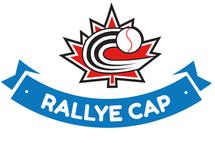 Le programme Rallye Cap