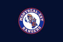 Les Rangers et Gianni Cantini mettent fin à leur association