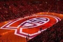 16 joueurs de Hockey Rivière-du-Loup auront l'occasion de jouer sur la glace du Centre Bell