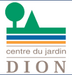 Centre du Jardin Dion