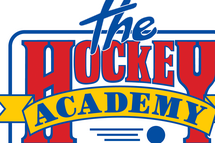 Hockey 360 Academy