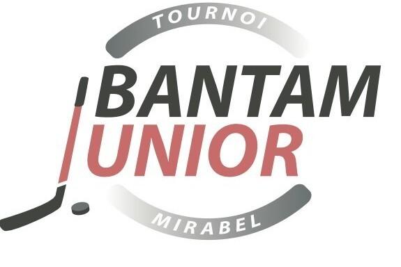 Les inscriptions du tournoi Bantam-Junior prolongées jusqu'au 24 octobre.