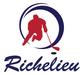 Hockey Richelieu