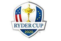 La Coupe Ryder reportée à l'an prochain