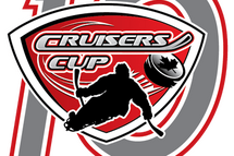 Inscription au  tournoi Cruisers Cup 2018
