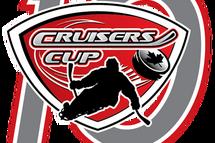 Inscription au  tournoi Cruisers Cup 2018