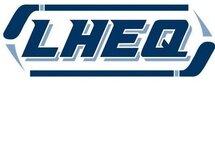 La LHEQ lance sa 6e saison !