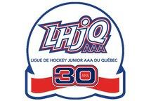 Les Rangers de Montréal-Est au Gala Meritas