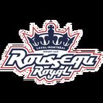 Rousseau-Royal de Laval-Montréal