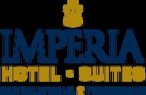 Hôtel Imperia