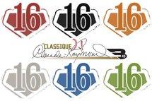 Annonce des entraîneurs des équipes Québec de la Classique Claude-Raymond B45