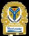 SM Sherbrooke