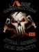 Labbé Construction