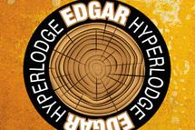 Party des joueurs des Inouk : les partisans sont conviés au resto-pub Edgar Hyperlodge de Bromont à la suite de la partie locale du vendredi 20 décembre à 19h45 contre les Prédateurs de Saint-Gabriel