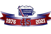 Hockey-Laurentides-Lanaudiere