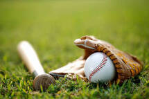 Baseball 2020 : le temps des inscriptions est arrivé!