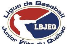 Moïses Perez nommé joueur le plus utile de la 70e saison de la LBJEQ