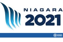 Les Jeux du Canada 2021 reportés d'un an