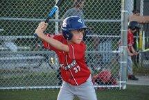 Bienvenue sur le nouveau site Web de l'Association du baseball mineur de Varennes!