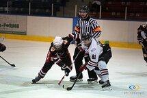 Le Comité provincial des officiels de Hockey Québec est à la recherche d'un pigiste dédié