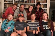 Familles d'accueil recherchées