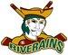 RIVERAINS AHDP 2006