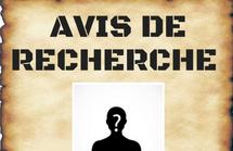 ENTRAINEUR- ADJOINT RECHERCHÉ POUR NOTRE M17 ESPOIR.