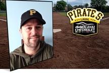 Junior élite : Nomination du nouvel entraîneur-chef des Pirates Chevrolet 440 de Laval